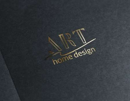 Art Home Design - logodesign | Grafikerik